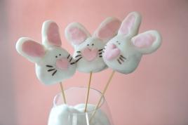 rabbitcakepops_3