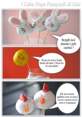cakepopspasqua