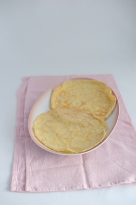 crepes_1