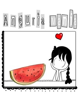 anguriamania_6