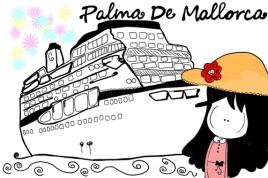 palmadimaiorca