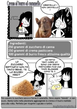 cremacaramello2