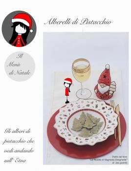 menunatale.pdf