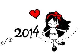 benvenuto2014