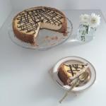 La Cheesecake di Agnese
