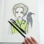 Uccelli e Sangue