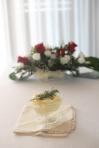 Purè di Patate e Mela http://gikitchen.wordpress.com/2013/11/21/pure-di-patate-e-mela-verde-con-panna-acida-festa-ringraziamento/