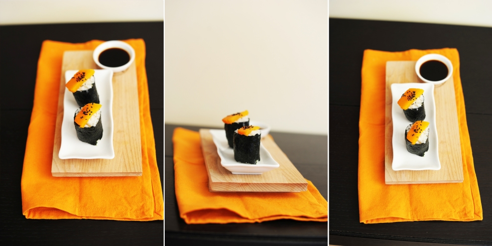 sushizucca