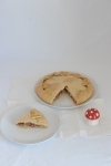 Cotechino e Mela https://gikitchen.wordpress.com/2013/12/31/torta-salata-cotechino-mela/