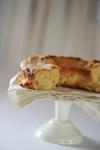 Torta di Mele https://gikitchen.wordpress.com/2011/10/10/torta-di-mele-aism/