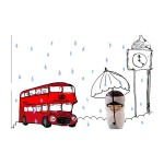 Amiche Londinesi