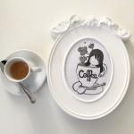 Caffè e Depandance