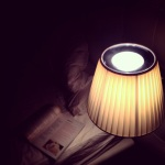 Interno notte