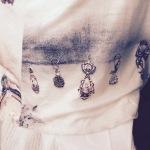 Il vestito di Piola
