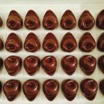 Tortellini di Cioccolato