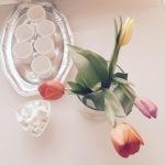Zollette, troppi caffè e tulipani