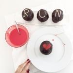Il cuore nello zucchero