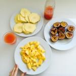 Solo frutta