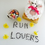 Una Pasqua Runlovers, sì