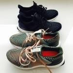 Colpa di Runlovers se compro scarpe