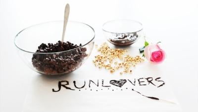 runlovers1