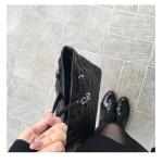 Borse da donna e Scarpe da Maschio