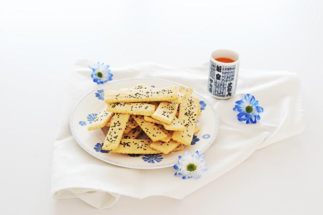 crackersvegani_1