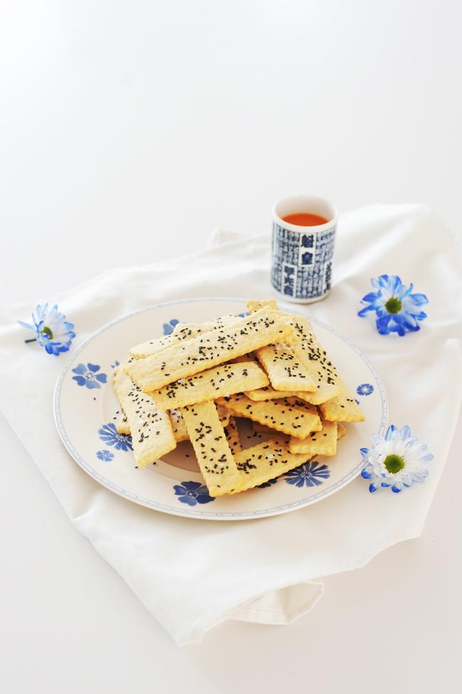 crackersvegani_2