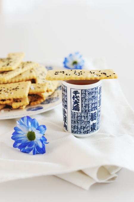 crackersvegani_4