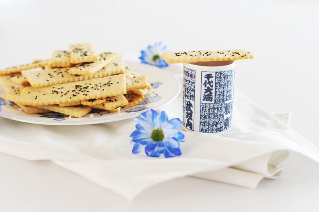 crackersvegani_5